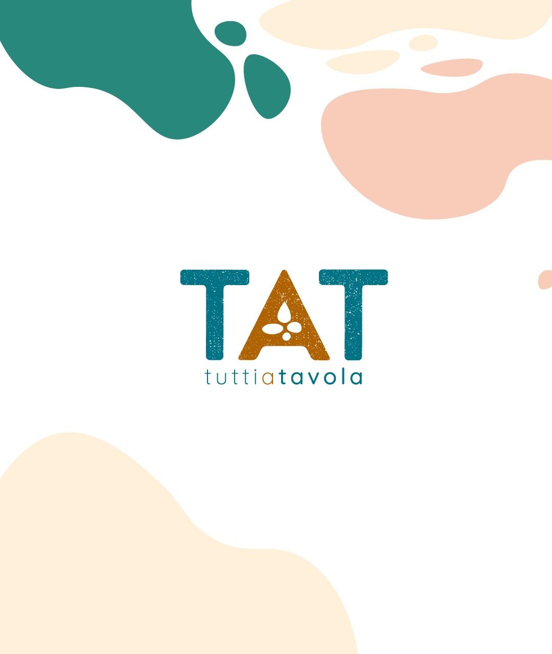 Tat case history