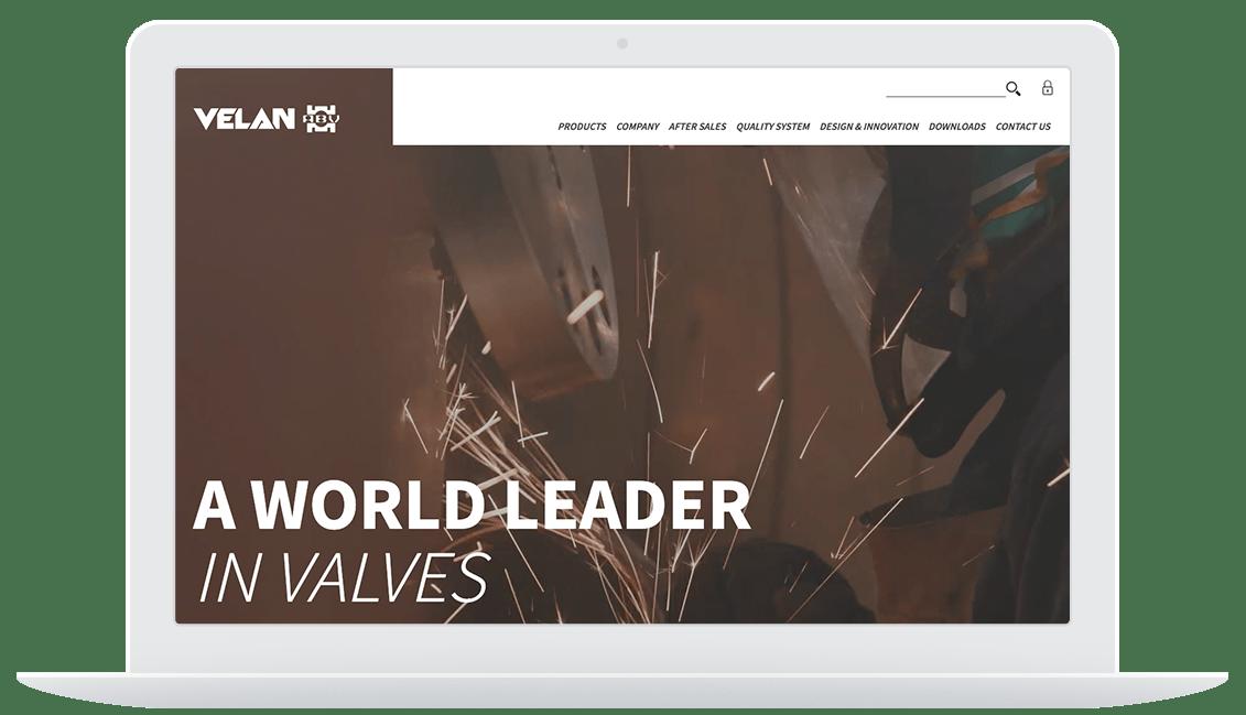 velan sito desktop