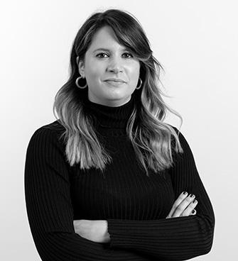 Elisa Pietrasanta Founder, PM & Web Marketing Strategist