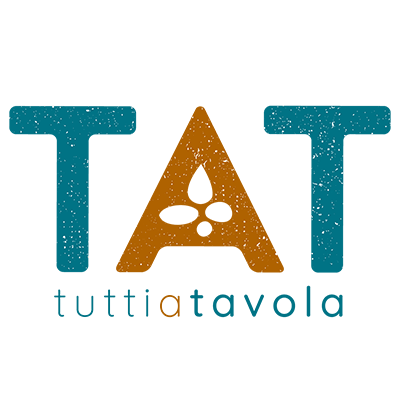 Logo istituzionale TAT