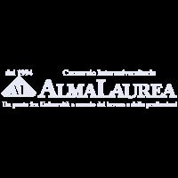 Logo AlmaLaurea