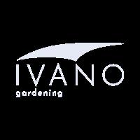 Logo Ivano Gardening