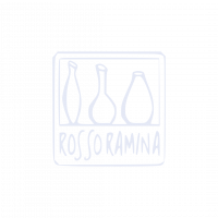 Logo Rosso Ramina
