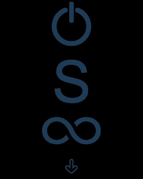sol-lucet-logo-concept