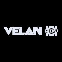 velan-abv